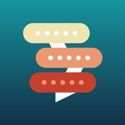 Catch:Chat Stories