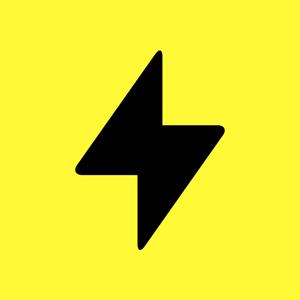My Lightning Tracker & Alerts Weather app