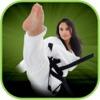 Taekwondo ITF