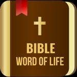 Bible Word of Life