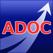 ADOC リハビリ従事者のためのコミュニケーションパッド