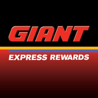 Speedway Fuel & Speedy Rewards on the App Store