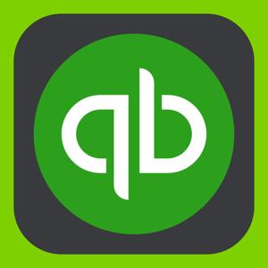 QuickBooks Self-Employed: Mile Tracker, Taxes Finance app