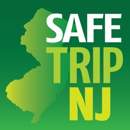 SafeTrip NJ