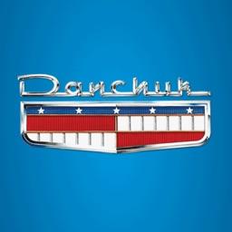 Danchuk