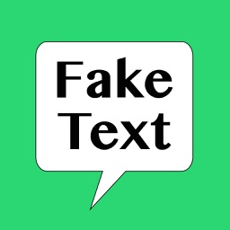 Fake Text Message - Create Spy Text Messages