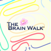 The Brain Walk®