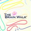 The Brain Walk®