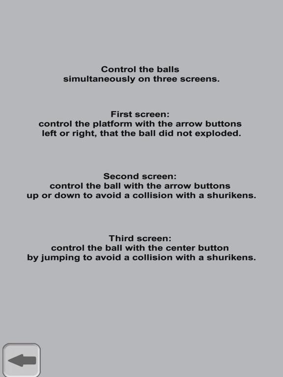 Скачать игру 3 руки / 3 hands. Multitasking. (ad-free)