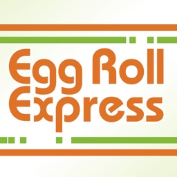 Egg Roll Express - CA