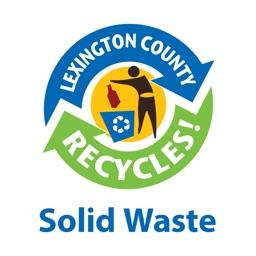 Lexington County SC SolidWaste