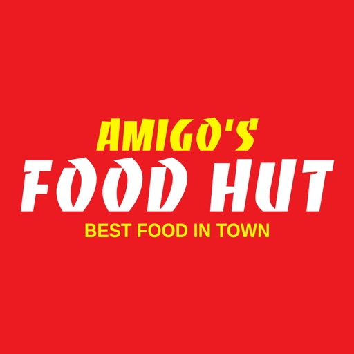 Amigos Food Hut
