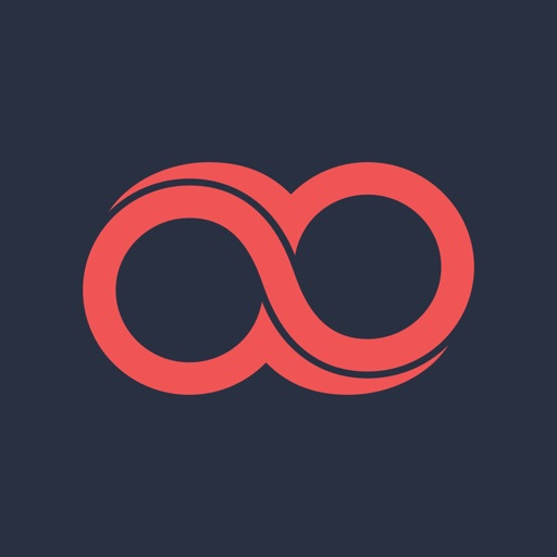 Joomag - Interactive Magazines