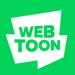 197.네이버 웹툰 - Naver Webtoon