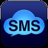 Blue SMS