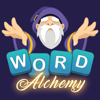 FGL Indie Showcase - Word Alchemy Brain Puzzle artwork