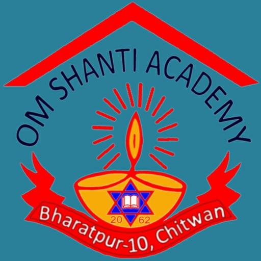 Om Shanti School