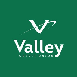 Valley Mobile Banking