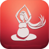 Prenatal Yoga Pregnancy Pilate