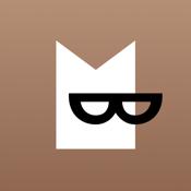 Bookmate app review
