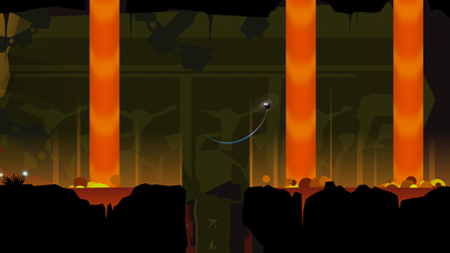 Screenshot from forma.8 GO