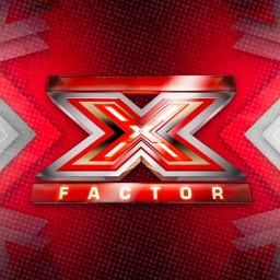 X Factor 2017 Apple Watch App