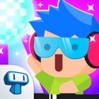 Epic Party Clicker icon
