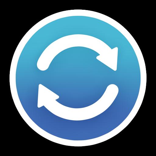 Compare & Sync Folders