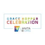 Hack 2018 Grace Hopper Celebration