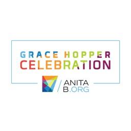 2018 Grace Hopper Celebration