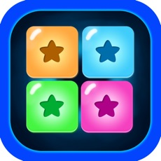 Activities of Teris for Star Puzzle