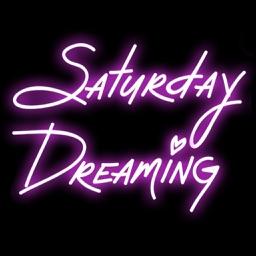 Saturday Dreaming