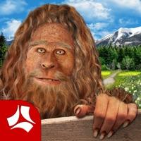 Bigfoot Quest for IOS Deals