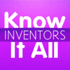JSplash Apps - Know It All - Inventors artwork