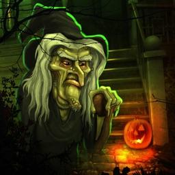 Halloween : Trick or Treat