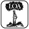 LOA Mobile App