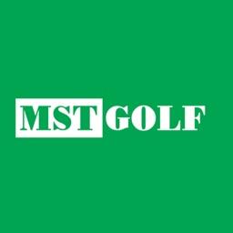 MST Golf