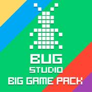 BIG Game Pack