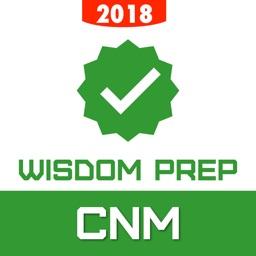 AMCB CNM - Exam Prep 2018