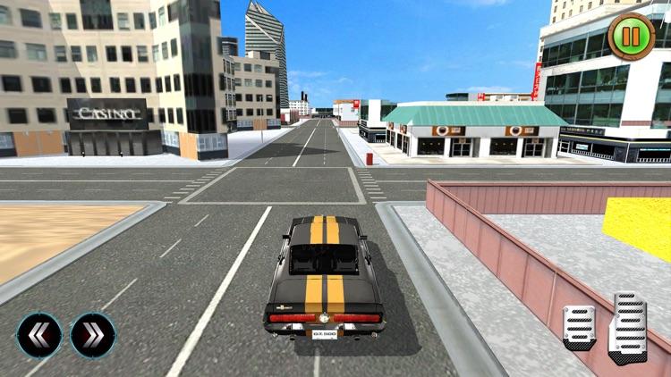 Job Simulator Manager Games