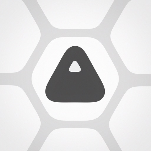 Hexanome icon