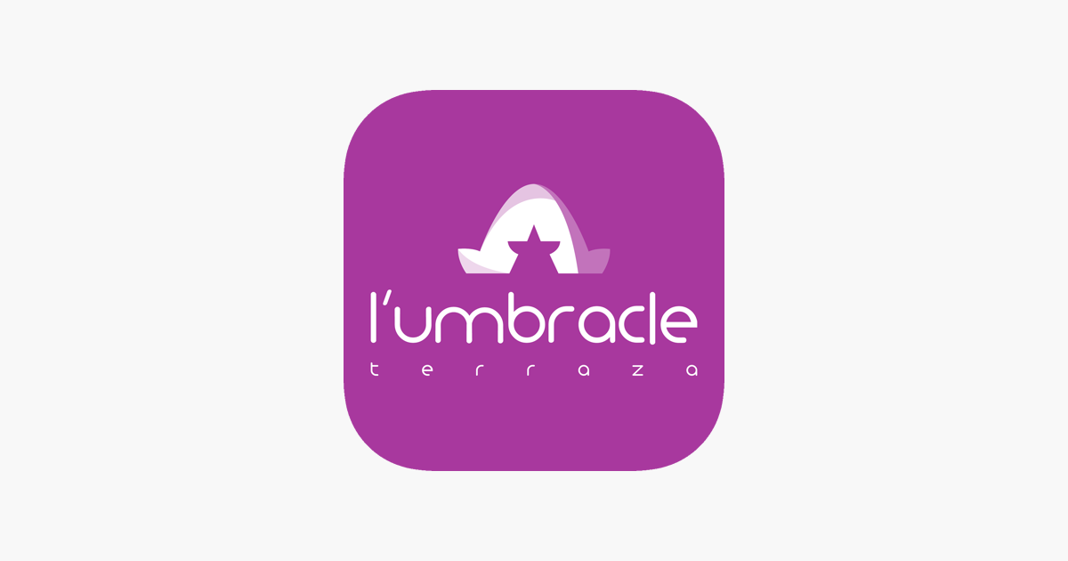 L Umbracle On The App Store