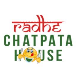 Radhe Chatpata House