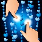 爱情兼容性:浪漫游戏 icon