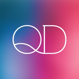 Quadrant Design - The Hub