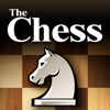 The Chess ~Crazy Bishop~