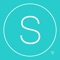 Sitter: Book & Pay Your Babysitters Instantly helps you find a new sitter or manage your current nanny's schedule