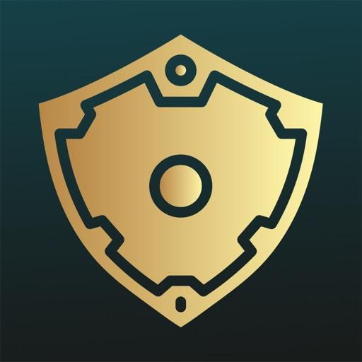 Unblock Master VPN Hotspot