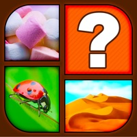 Codes for Picture Quiz - HD Hack