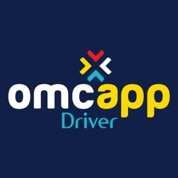 OMC App Driver